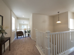1157 Garfield Ave, San Jose 95125 - Upstairs Landing (A)