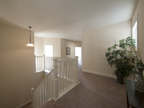 1157 Garfield Ave, San Jose 95125 - Upstairs Landing (B)