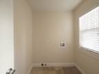 1157 Garfield Ave, San Jose 95125 - Utility Room (A)