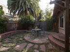 125 Gladys Ave, Mountain View 94043 - Backyard (A)