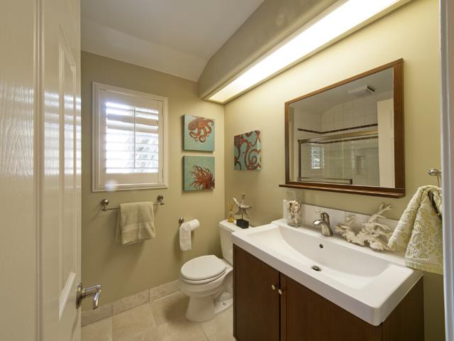 Bath (A) - 125 Gladys Ave