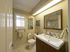 125 Gladys Ave, Mountain View 94043 - Bath (A)