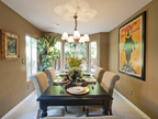 125 Gladys Ave, Mountain View 94043 - Dining Room (A)