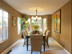 125 Gladys Ave, Mountain View 94043 - Dining Room (C)