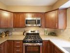125 Gladys Ave, Mountain View 94043 - Kitchen (B)