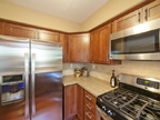 125 Gladys Ave, Mountain View 94043 - Kitchen (C)