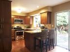 125 Gladys Ave, Mountain View 94043 - Kitchen (D)
