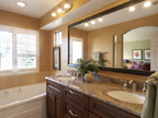 125 Gladys Ave, Mountain View 94043 - Master Bath (A)