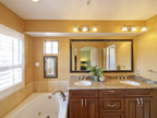 125 Gladys Ave, Mountain View 94043 - Master Bath (C)