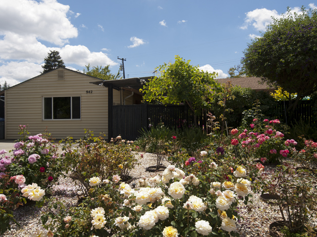 942 Heatherstone Way, Sunnyvale 94087
