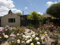 Picture of 942 Heatherstone Way, Sunnyvale 94087 - Home For Sale