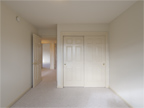 10577 Johansen Dr, Cupertino 95014 - Bedroom 2 (B)