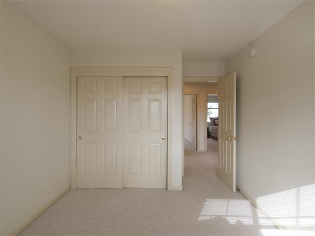 Bedroom 3 (D) - 10577 Johansen Dr