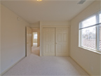 10577 Johansen Dr, Cupertino 95014 - Bedroom 4 (B)