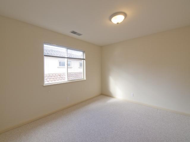 Bedroom 4 (C) - 10577 Johansen Dr