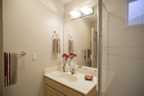 10577 Johansen Dr, Cupertino 95014 - Downstairs Bath (A)