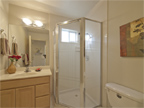 10577 Johansen Dr, Cupertino 95014 - Downstairs Bath (C)