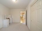 10577 Johansen Dr, Cupertino 95014 - Downstairs Bedroom (F)