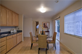 10577 Johansen Dr, Cupertino 95014 - Eating (A)
