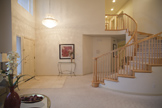 10577 Johansen Dr, Cupertino 95014 - Entry Stairs (A)
