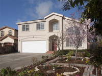 Picture of 10577 Johansen Dr, Cupertino 95014 - Home For Sale