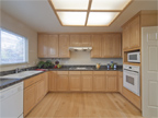 10577 Johansen Dr, Cupertino 95014 - Kitchen (C)