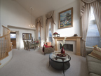 10577 Johansen Dr, Cupertino 95014 - Living Room (C)