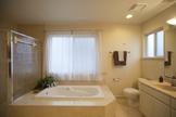 10577 Johansen Dr, Cupertino 95014 - Master Bathroom (C)