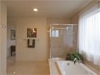 10577 Johansen Dr, Cupertino 95014 - Master Bathroom (F)