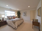 10577 Johansen Dr, Cupertino 95014 - Master Bedroom (C)