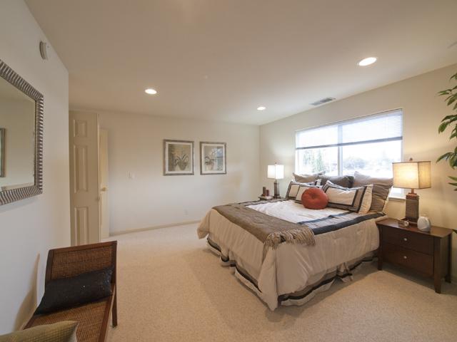 Master Bedroom (D) - 10577 Johansen Dr