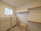 10577 Johansen Dr, Cupertino 95014 - Master Closet (D)