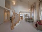 Stairs (C) - 10577 Johansen Dr, Cupertino 95014