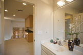 10577 Johansen Dr, Cupertino 95014 - Upstairs Bath (B)