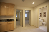 10577 Johansen Dr, Cupertino 95014 - Upstairs Hall (B)