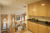 10577 Johansen Dr, Cupertino 95014 - Upstairs Hall (C)
