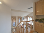 10577 Johansen Dr, Cupertino 95014 - Upstairs Hall (D)