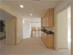 10577 Johansen Dr, Cupertino 95014 - Upstairs Hall (E)