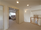 10577 Johansen Dr, Cupertino 95014 - Upstairs Hall (F)