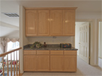10577 Johansen Dr, Cupertino 95014 - Upstairs Hall (G)