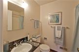 1003 Lupine Dr, Sunnyvale 94086 - Bath (A)