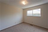 1003 Lupine Dr, Sunnyvale 94086 - Bedroom 2 (B)