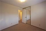 1003 Lupine Dr, Sunnyvale 94086 - Bedroom 3 (B)