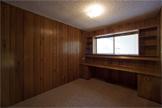 1003 Lupine Dr, Sunnyvale 94086 - Bedroom 4 (B)