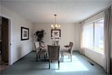1003 Lupine Dr, Sunnyvale 94086 - Diniing Room (A)