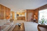 1003 Lupine Dr, Sunnyvale 94086 - Family Room (B)