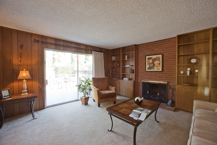 Family Room (C) - 1003 Lupine Dr