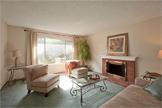 1003 Lupine Dr, Sunnyvale 94086 - Living Room (B)