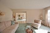 1003 Lupine Dr, Sunnyvale 94086 - Living Room (C)