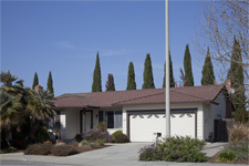 Picture of 1003 Lupine Dr, Sunnyvale 94086 - Home For Sale
